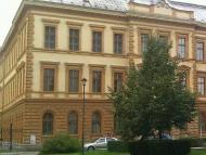 SPŠ a SOU Uničov: podpora vzdělávání.