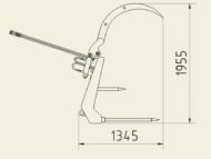 Drapák 163